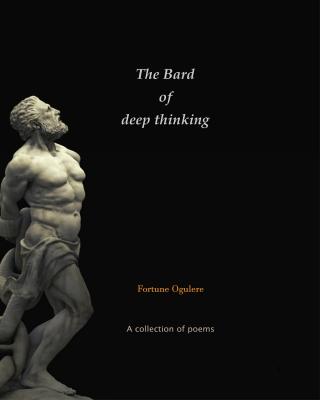 The Bard of deep thinking