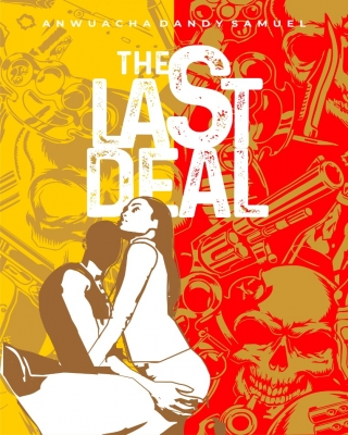 The Last Deal
