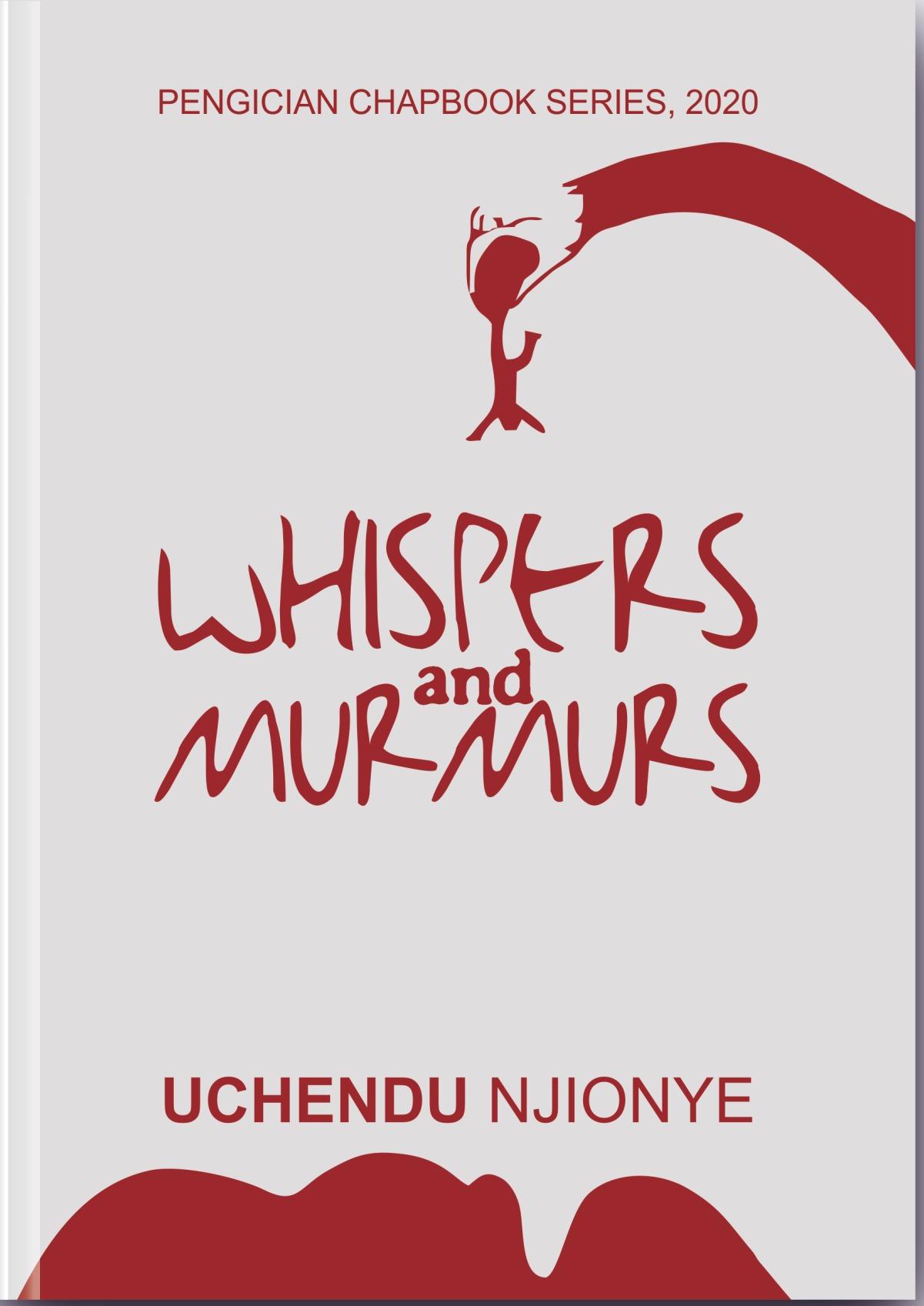 Whispers & Murmurs