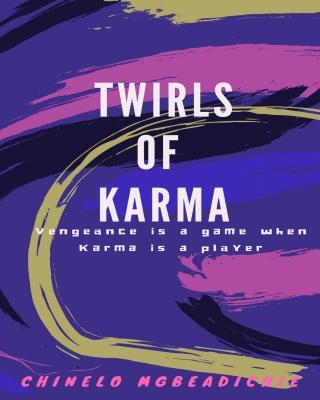Twirls of Karma