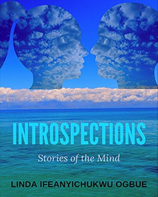 INTROSPECTIONS: Stories of the Mind