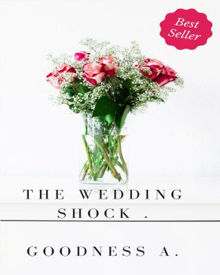 The wedding shock ssr