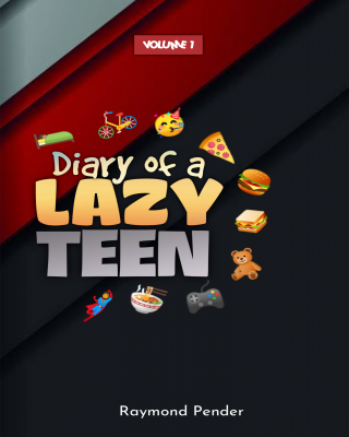 Diary Of A Lazy Teen