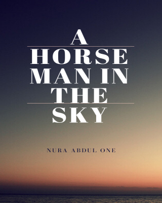 A Horseman in the Sky