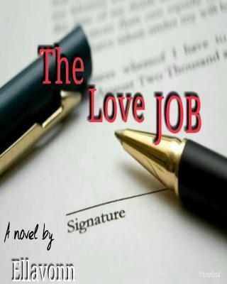 The love Job
