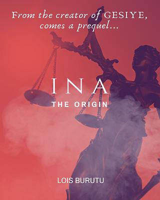 INA - The Origin