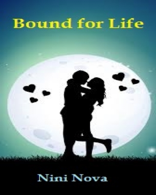 Bound for Life [18+]