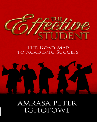 The Effective Student