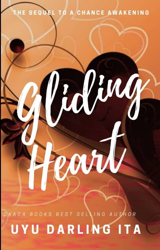 Gliding Heart