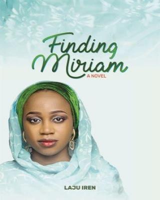 Finding Miriam (Full book, Loving Amanda Sequel)