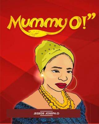 Mummy O!#culdsanthology