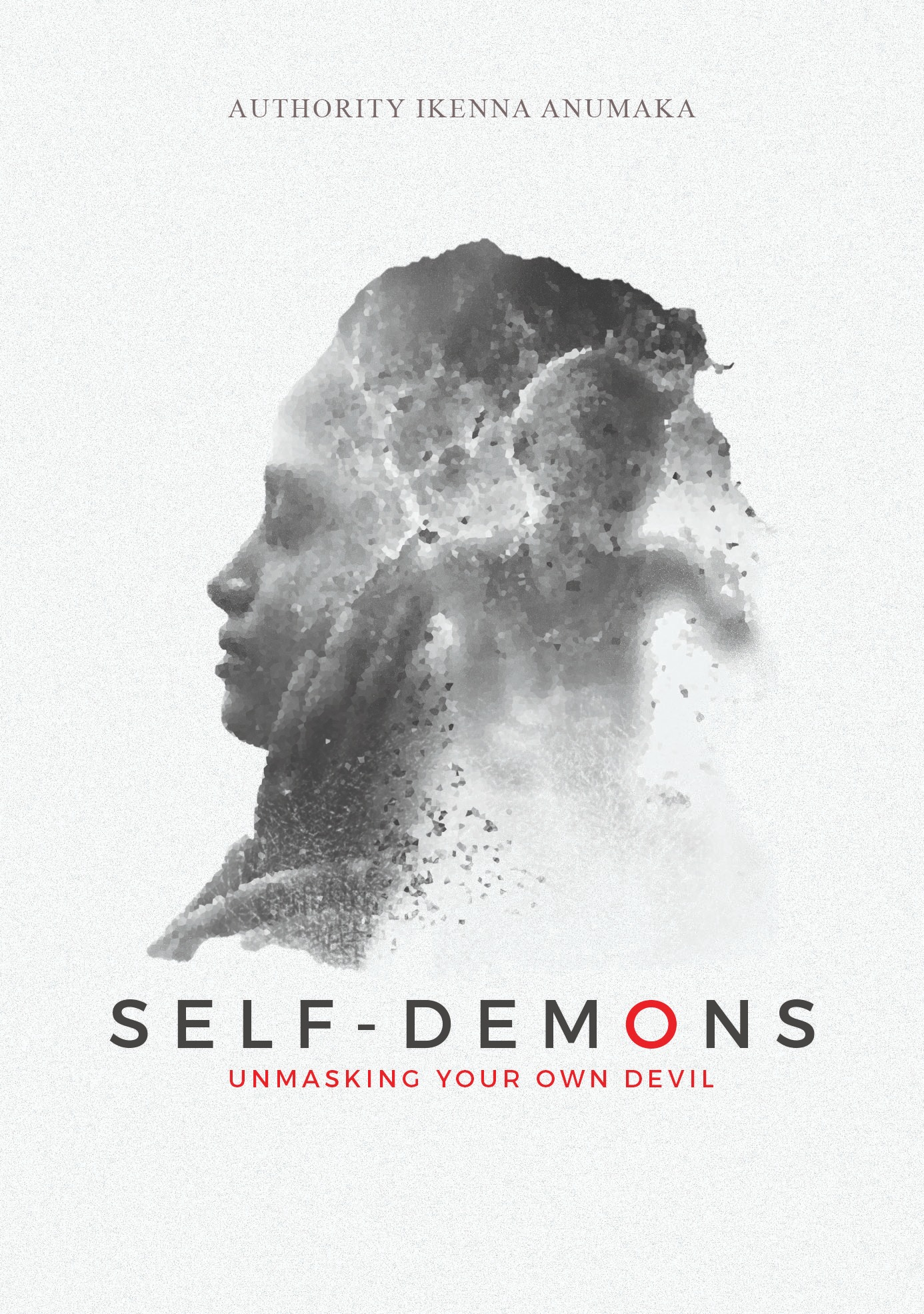 Self-Demons