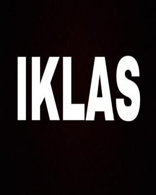 IKLAS