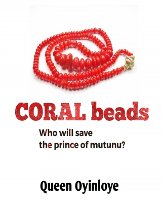 CORAL beads (episode 1)