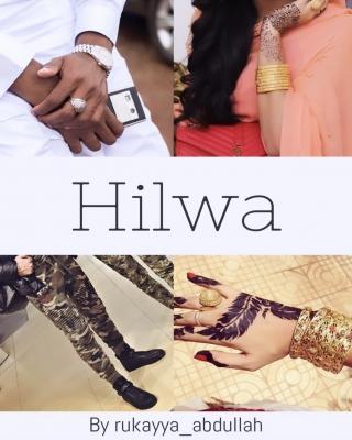 Hilwa