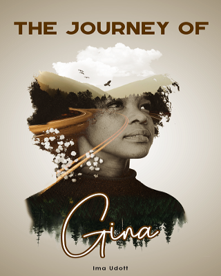 The Journey of Gina
