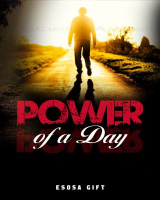 The Power Of A Day