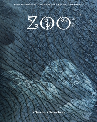 Zoo (Preview)