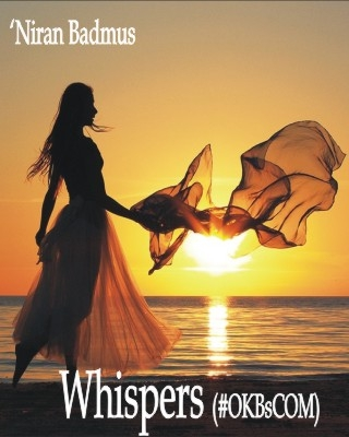 Whispers (#OKBsCOM) ssr