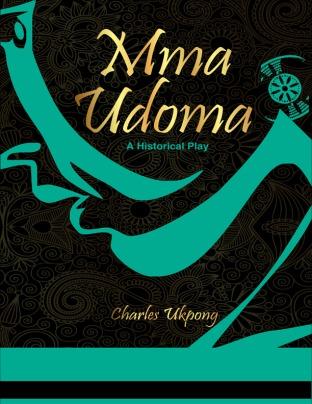 Mma Udoma
