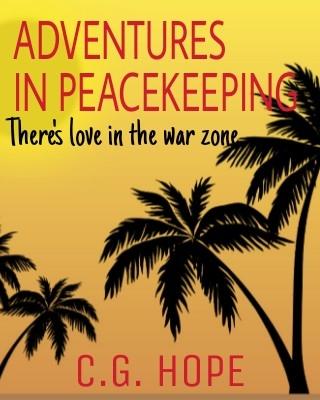 Adventures In Peacekeeping (Preview)