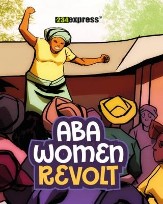 Aba Women Revolt
