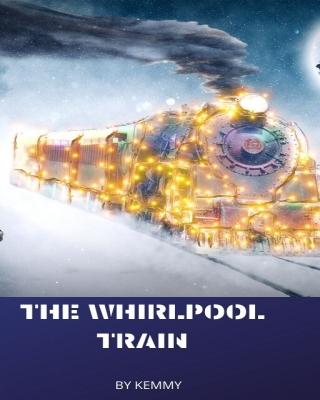 The whirlpool train