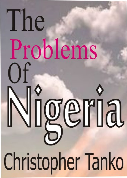The Problems of Nigeria