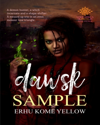 Dawsk SAMPLE