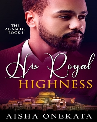 His Royal Highness (SAMPLE)