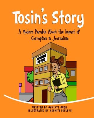 Tosin's Story