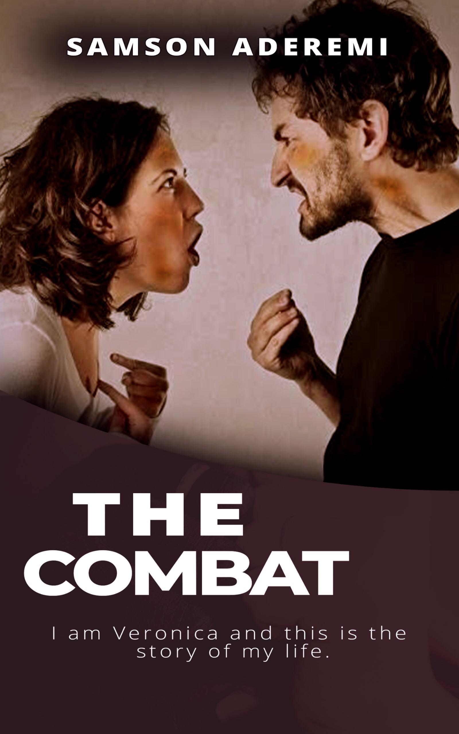 The Combat