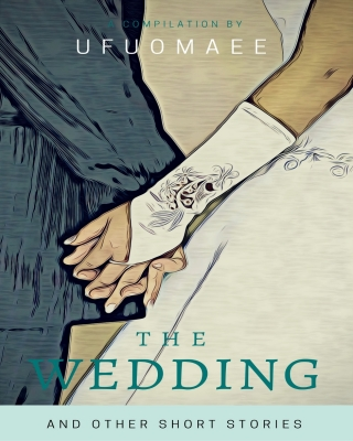 The Wedding and Other Short Stories ssr