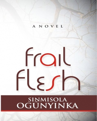FRAIL FLESH ssr