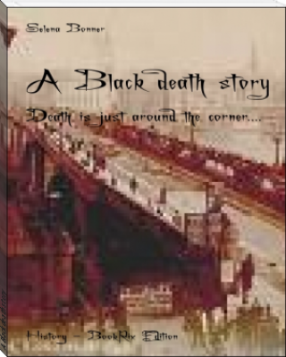 Black death story