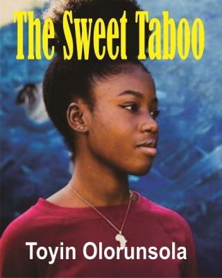 The Sweet Taboo