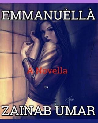 Emmanuella ssr