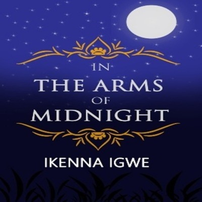 In The Arms Of Midnight