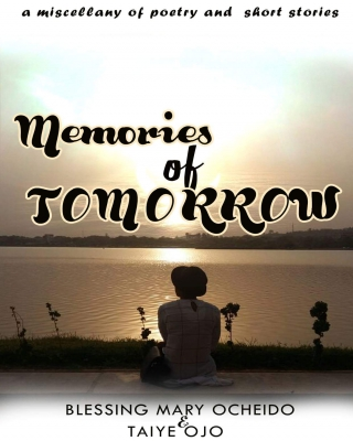 Memories of Tomorrow