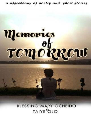 Memories of Tomorrow ssr