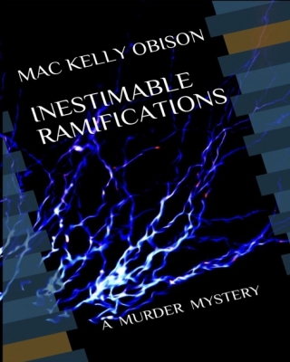 INESTIMABLE RAMIFICATIONS