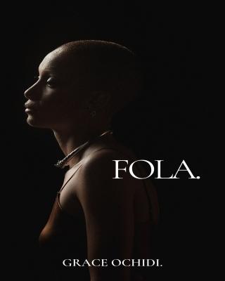 Fola. Book 1
