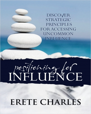 Positioning for Influence