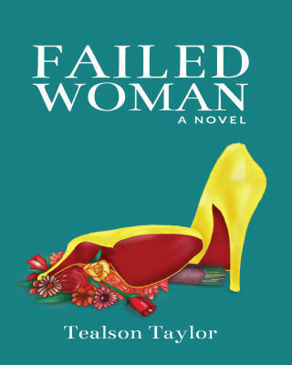 Failed Woman