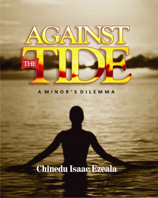 AGAINST THE TIDE [Excerpt from chapter 1]