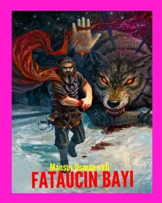FATAUCIN BAYI 2