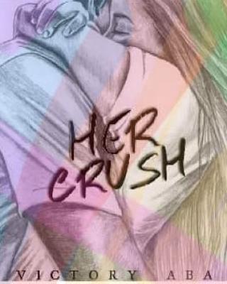 Her crush (#campuschallenge)
