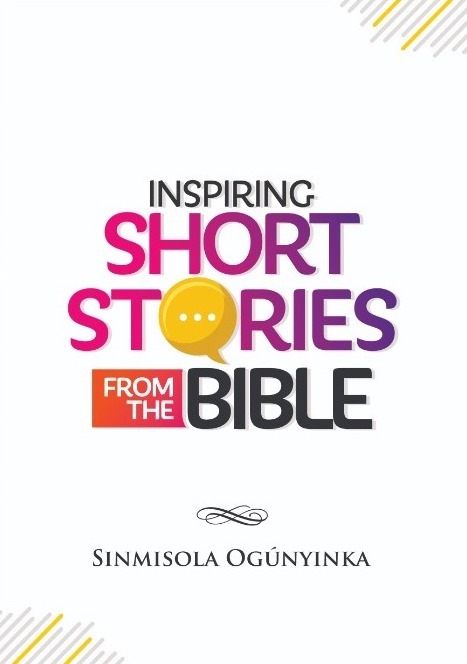 Inspiring Short Stories from the Bible