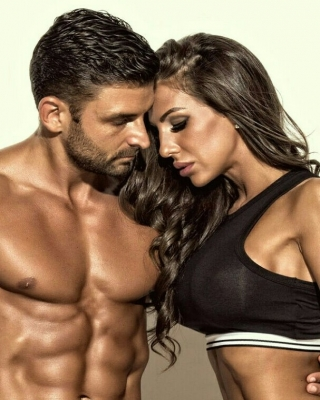 KNOW HOW SERIES - Body Building