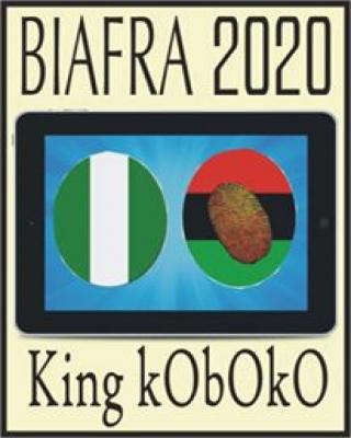Biafra 2020